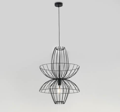 מנורות דגם C1048