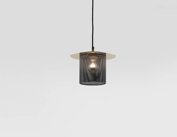מנורות דגם C1090