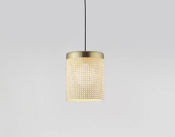 מנורות תלויות דגם C1154