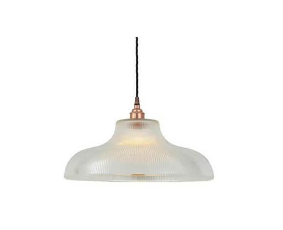 מנורות לסלון דגן MLP255
