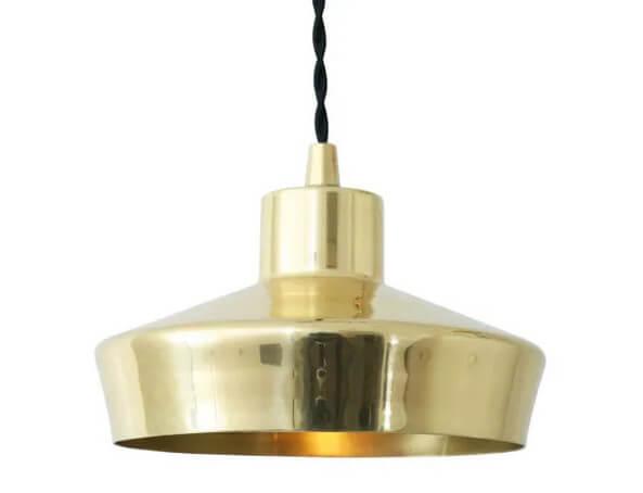 מנורות דגם MLP328