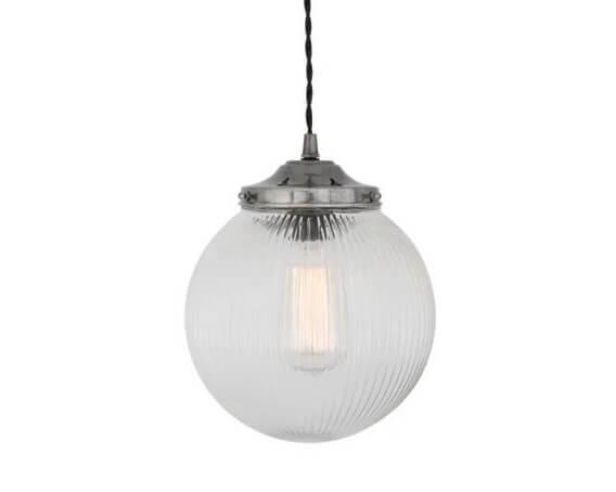 מנורות דגם MLP375