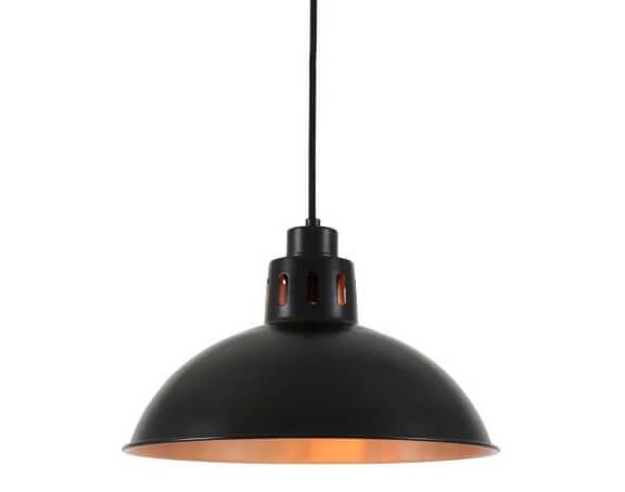 מנורות תלויות דגם MLP438