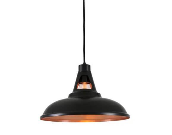 מנורה תלויה MLP439