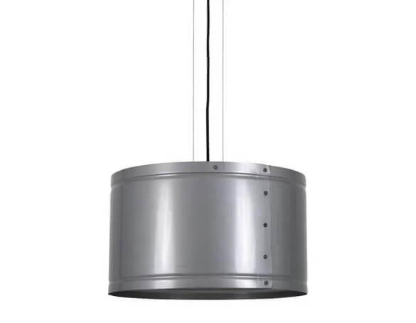 מנורות לסלון דגם MLP445