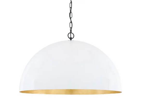 מנורות לסלון דגם MLP448