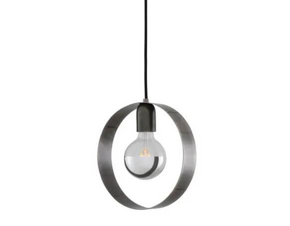 מנורות למשרד דגם MLP451