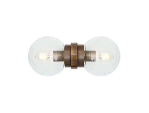 מנורות צמודות קיר MLWL392