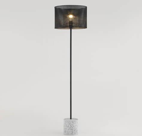 מנורות עומדות דגם P1277