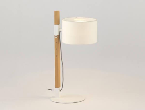 מנורת שולחן דגם S1140