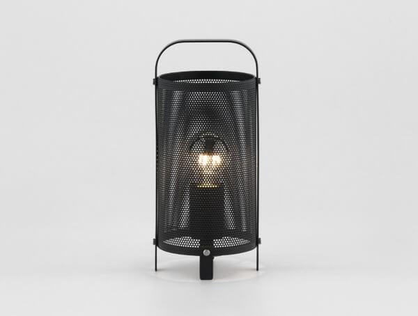 מנורות שולחן דגם S1104 aromas