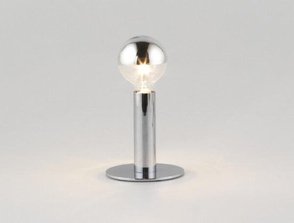 מנורת שולחן דגם S1171