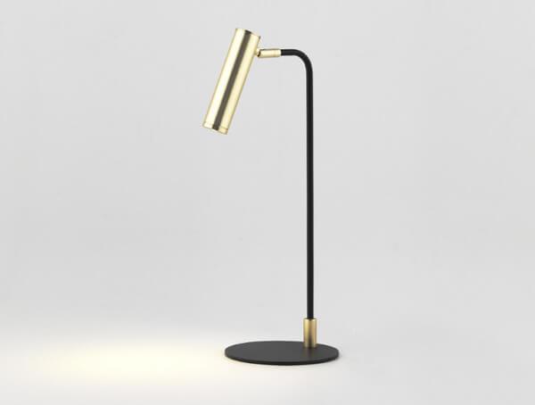 מנורות שולחן דגם S1194