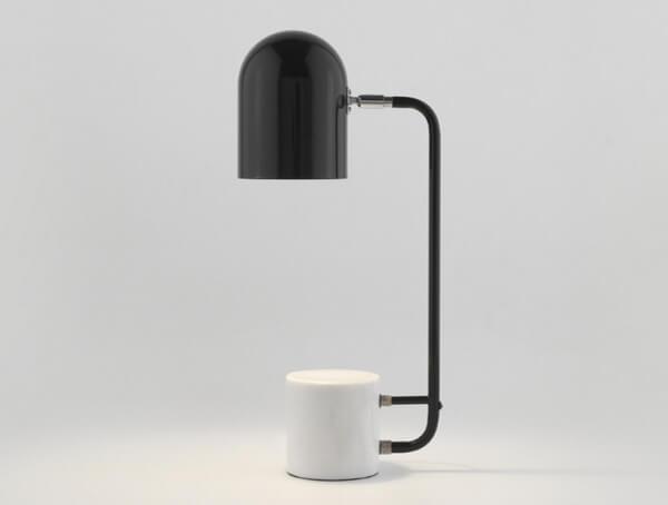 מנורות שולחן S1237