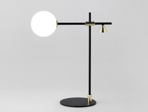 מנורות שולחן דגם S1241