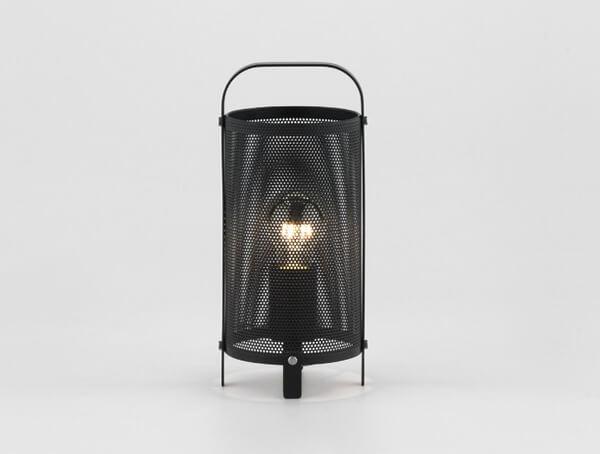 מנורות שולחן דגם S1250