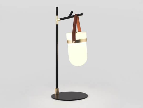 מנורת שולחן S1264