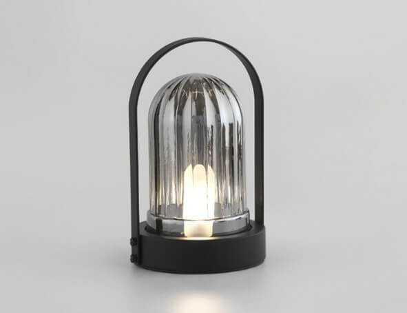 מנורת שולחן S1275