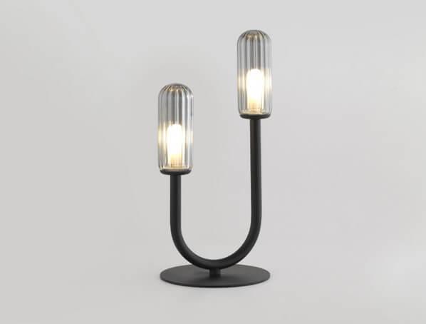 מנורת שולחן S1276