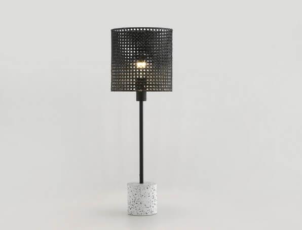 מנורת שולחן S1277