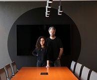 ראיון עם אלטר אדריכלים